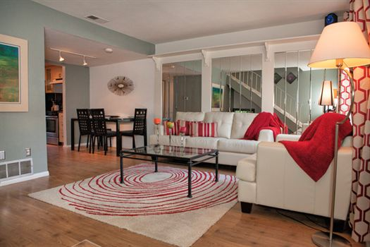 Mesa Royale Apartments Reviews