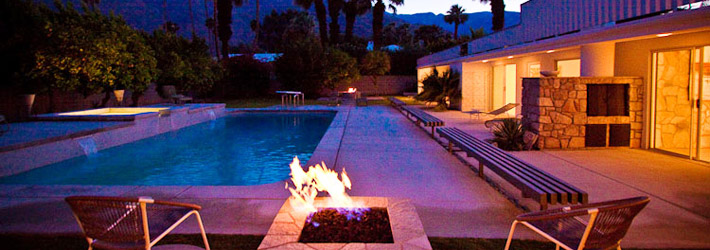 palm-springs-vacation-rentals
